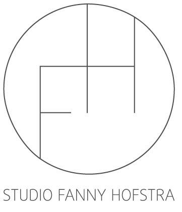 Studio Fanny Hofstra – DESIGN