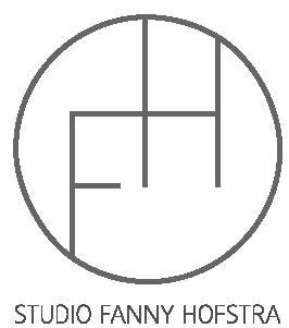 Fanny Hofstra – Product Designer